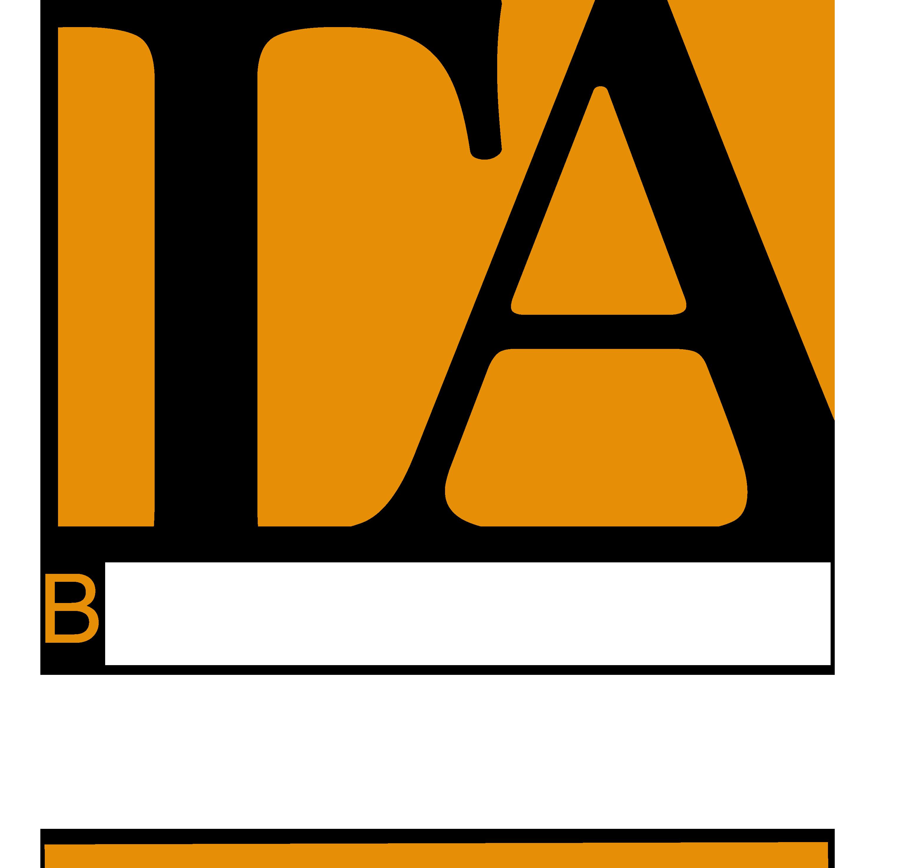 logo4png